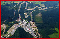 spa,francorchamps,circuit
